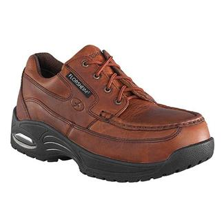 Florsheim Polaris Oxford CT Copper