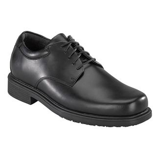 Rockport Works Work Up Dress Oxford Black