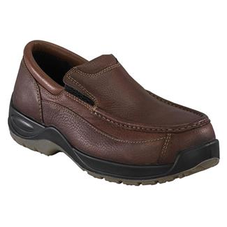 Florsheim Ace Slip-On CT Brown