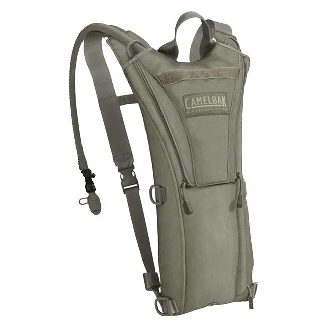 CamelBak Thermobak 3L Foliage Green