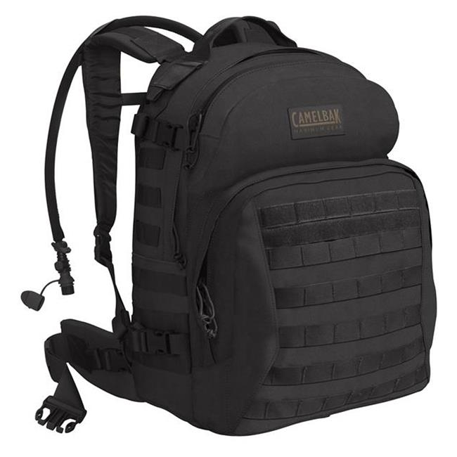 CamelBak Motherlode Black