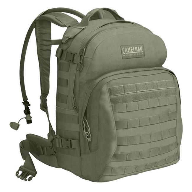 CamelBak Motherlode Foliage Green