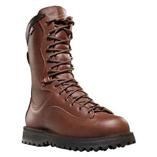 "Danner 10"" Trophy GTX 600G Brown"