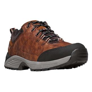 "Danner 3"" Cloud Cap Trail GTX Brown"