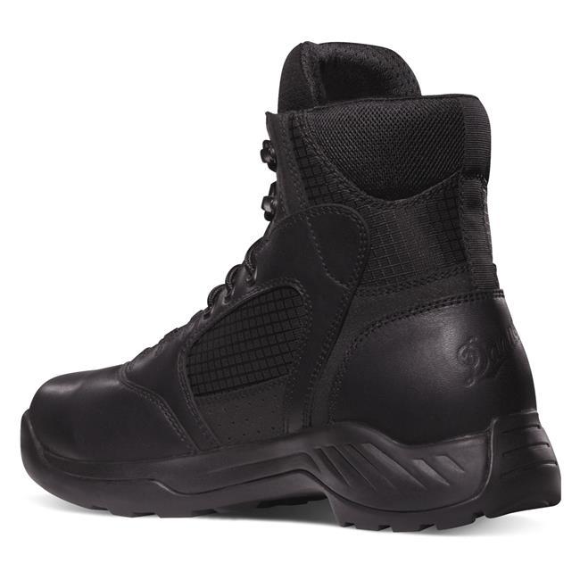 "Danner 6"" Kinetic GTX Black"