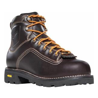 "Danner 6"" Quarry GTX Brown"