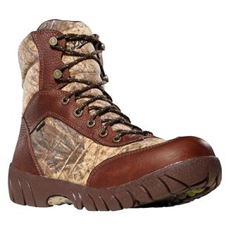 "Danner 7"" Jackal II Mossy Oak Brush"
