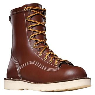 "Danner 8"" Power Foreman GTX Brown"