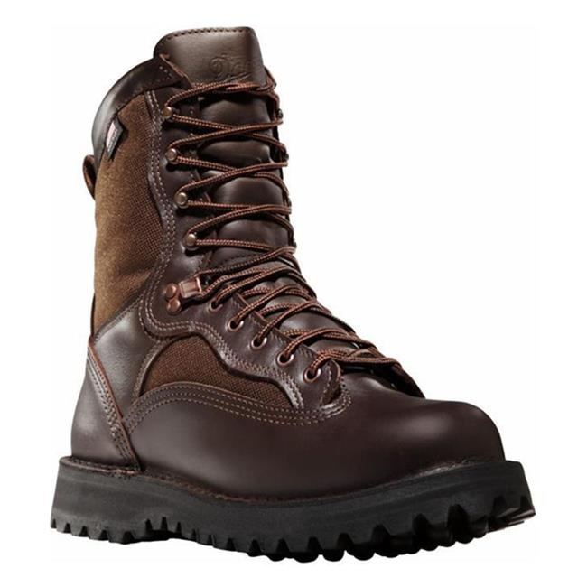 "Danner 8"" Raptor 400G Brown"