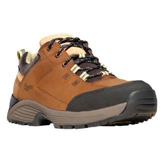 """Danner 3"""" Zigzag Trail GTX Brown"""