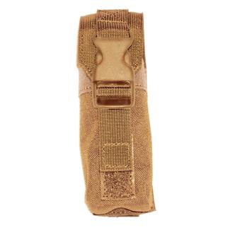 Blackhawk Flashbang Pouch Coyote Tan