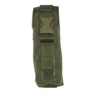Blackhawk STRIKE Flashbang Pouch with MOLLE Olive Drab