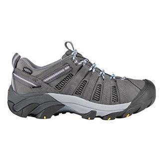 Keen Voyageur Charcoal / Sterling Blue