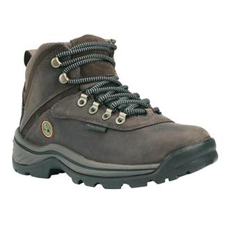Timberland White Ledge Hiker WP Gaucho Brown