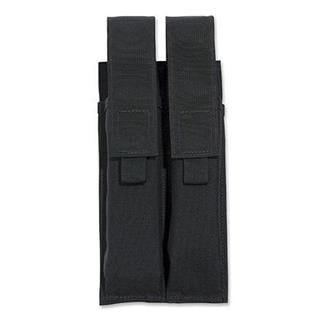 Elite Survival Systems FN P90 / PS90 Magazine Pouch Black