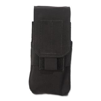 Elite Survival Systems Belt 308 Mag Pouch Black