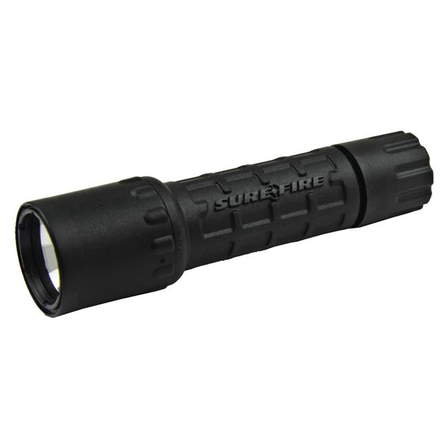 SureFire G2 Nitrolon Black