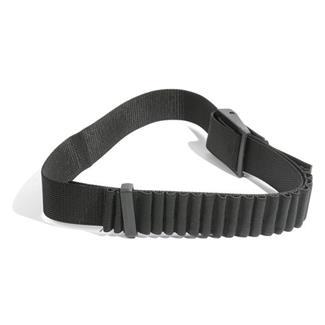 Blackhawk Universal Cartridge Belt Black
