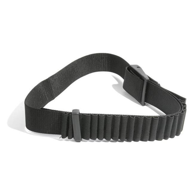 Blackhawk Universal Cartridge Belt Black