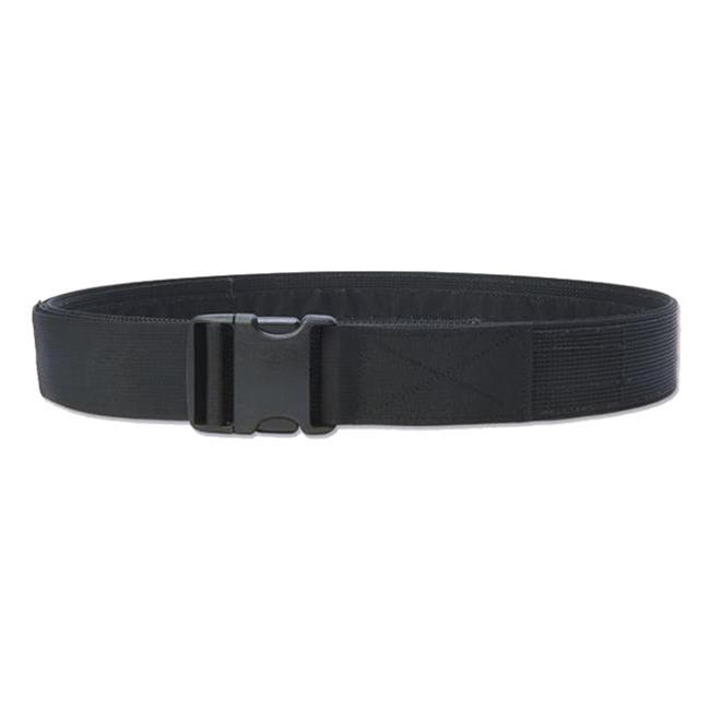 Elite Survival Systems 2 Inch Duty Belt Black