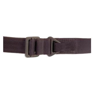 Elite Survival Systems Assault Rescue Belt Black