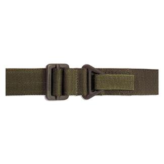 Elite Survival Systems Assault Rescue Belt Olive Drab