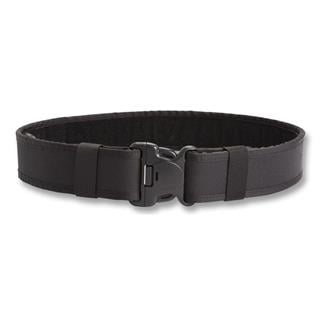 Elite Survival Systems Dura-Tek Molded Duty Belt Black