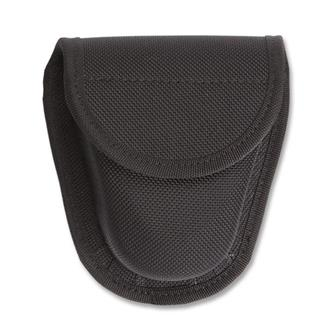 Elite Survival Systems Dura-Tek Handcuff Pouch Black