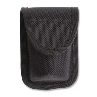 Elite Survival Systems Dura-Tek Glove or M3 / M6 Pouch Black