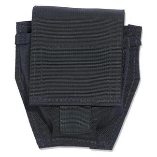 Elite Survival Systems Handcuff Pouch Black