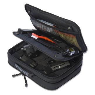Elite Survival Systems Four Gun Pistol Pack Black