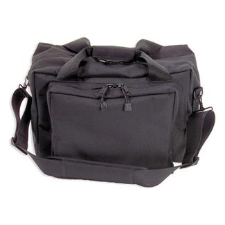 Elite Survival Systems Range Bag Black