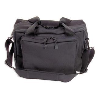 Elite Survival Systems Range Bag Black