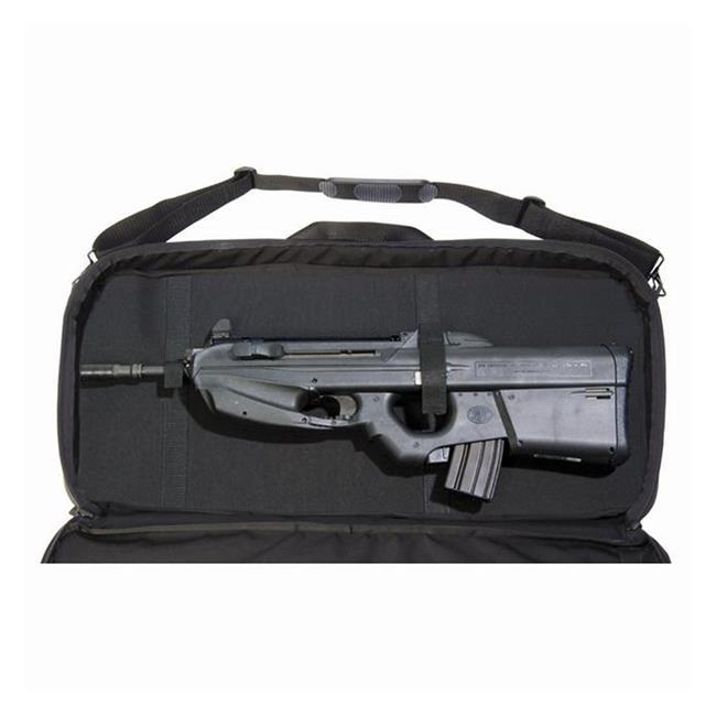 Elite Survival Systems Discreet FN Case Black