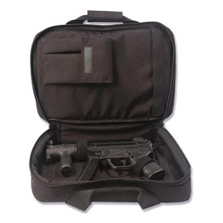 Elite Survival Systems Covert Operations Case Black