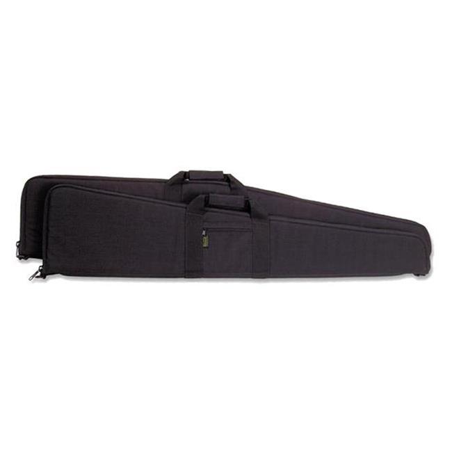 Elite Survival Systems Rifle Case Black
