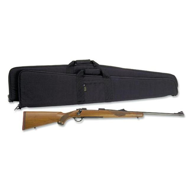 Elite Survival Systems Rifle Case Black