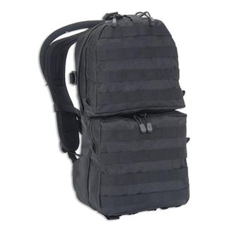 Elite Survival Systems Hydration Pack Black