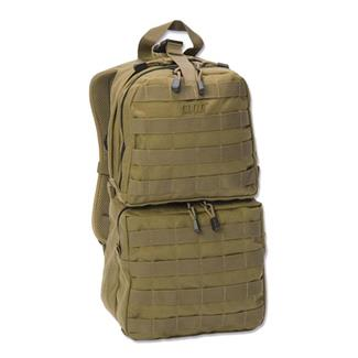 Elite Survival Systems Hydration Pack Coyote Tan