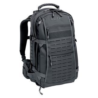 Elite Survival Systems Mission Pack Black