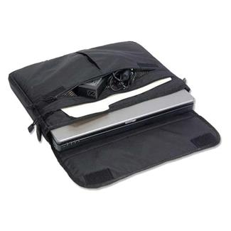 Elite Survival Systems Protective Computer Sleeve Black