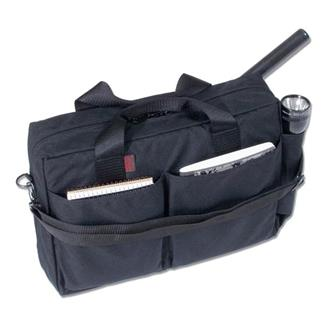 Elite Survival Systems Duty Bag Black