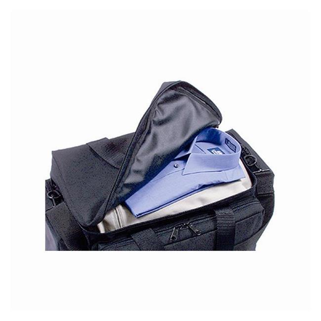 Elite Survival Systems Deluxe Travel Bag Black