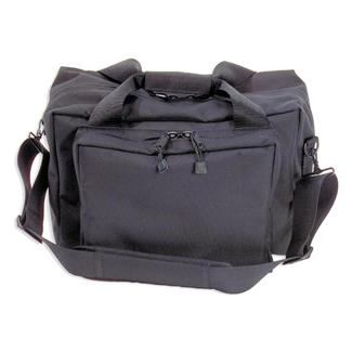 Elite Survival Systems Ballistic Flight Bag Black