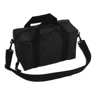 Elite Survival Systems Ammo / Accessory Bag Black
