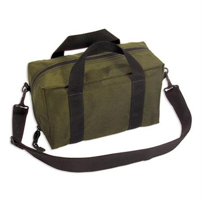 Elite Survival Systems Ammo / Accessory Bag Olive Drab