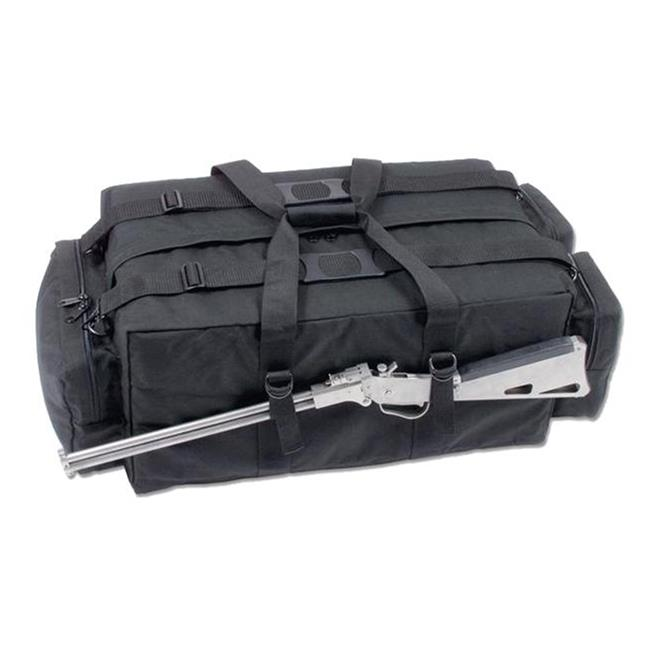 Elite Survival Systems International Bag Black