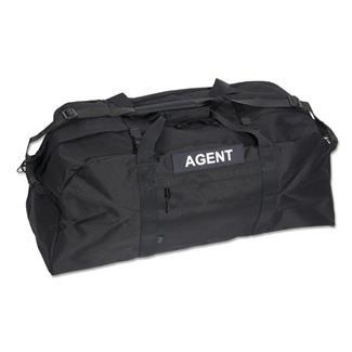Elite Survival Systems Elite Cargo Bag Black