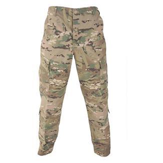 Propper Flame Resistant ACU Pants - Imported MultiCam
