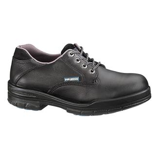 Wolverine Durashocks Oxford Black